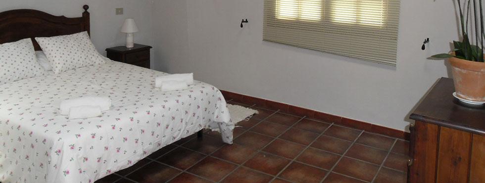 destiladera-dormitorio